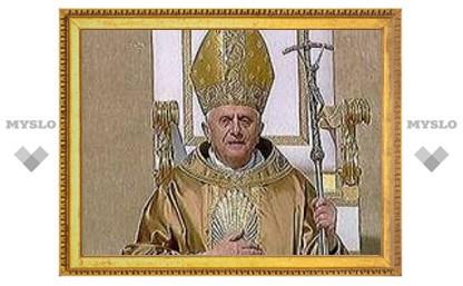 Католики и англиканцы могут объединиться