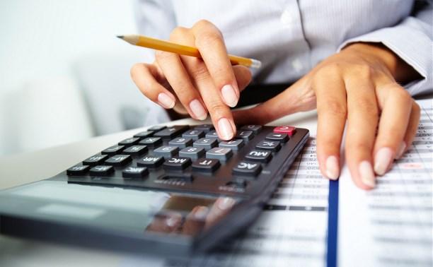 Разыскивается менеджер по работе с дебиторской задолженностью