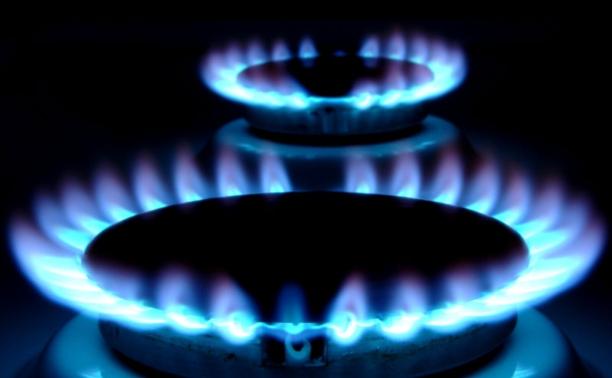 Тульские коммунальщики задолжали за газ миллиард рублей