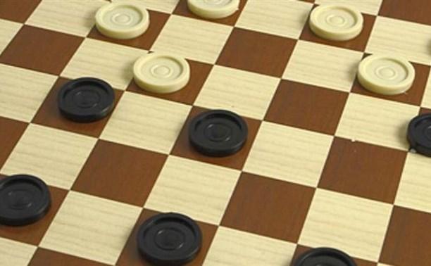 Туляк в составе сборной России завоевал медали на командном чемпионате Европы по международным шашкам