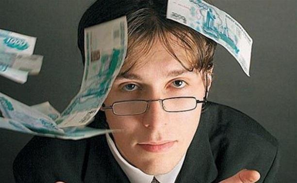 Российским студентам и аспирантам увеличат размер стипендии