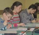 Туляков приглашают на уроки русского языка перед «Тотальным диктантом»