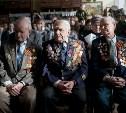 К 70-летию Победы российские ветераны получат по 7000 рублей