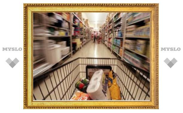 Правительство рассмотрит возможность продажи лекарств в магазинах