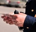 Тулячку лишили права распоряжаться автомобилем за 41 неоплаченный штраф