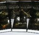 Книги о Гарри Поттере могут войти в школьную программу