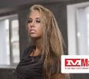 В ТРЦ «Макси» выступит танцовщица Софа