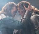 Российский фильм «Викинг» вошел в топ-10 мирового проката