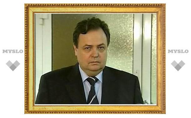 Глава Росздравнадзора выступил против продажи лекарств в магазинах