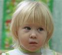 Из-за решения руководства КБП малыши могут остаться без мест в детском саду