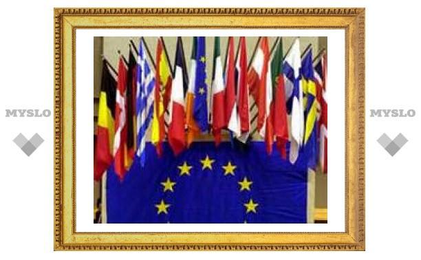 26 сентября: европейский день языков