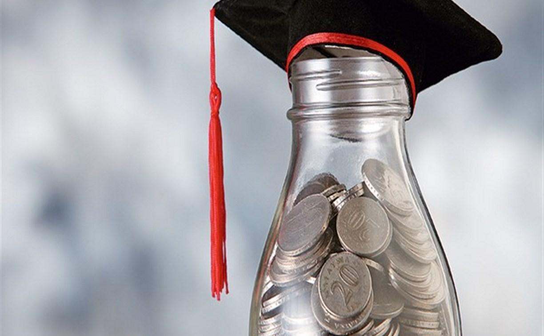 Студентам приостановили выдачу кредитов на учебу