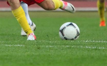 В чемпионате Тульской области по футболу прошли очередные матчи