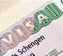 Для получения шенгена придется сдавать отпечатки пальцев