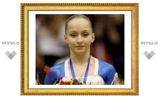 Кто стал лучшим спортсменом Тулы