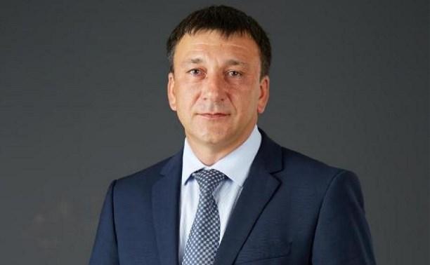 Владимир Афонский: «Единая Россия» требует неукоснительного исполнения закона «О торговой деятельности»