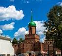 Экспозиционный зал в тульском кремле будет в стиле Loft