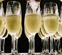 Треть игристых вин в России признали сладкой газировкой