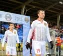 Билеты на матчи «Арсенала» с «Уралом» и «Уфой» начнут продавать 25 ноября