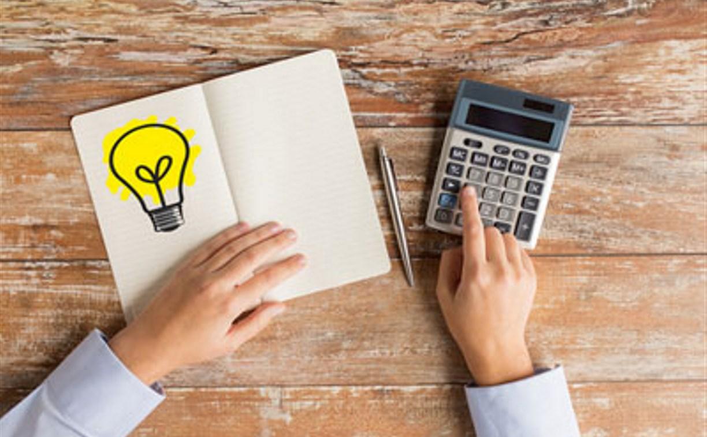 Как тулякам повысить финансовую грамотность?