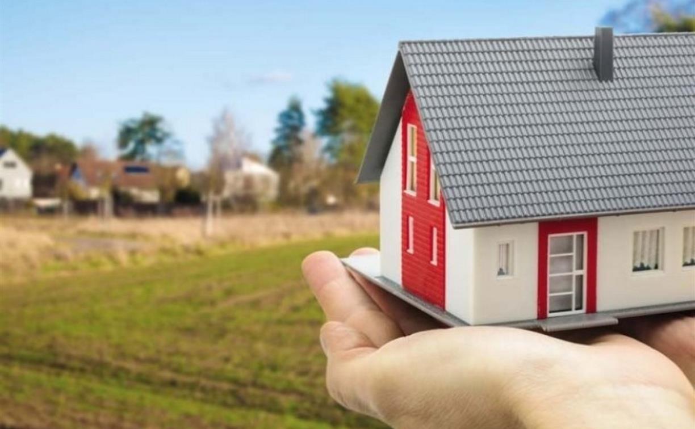 В Тульской области почти на четверть вырос спрос на земельные участки