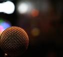 13 юных певцов Тулы споют на закрытии Олимпиады в Сочи!
