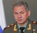 В российской армии будут растить лауреатов Государственной премии РФ