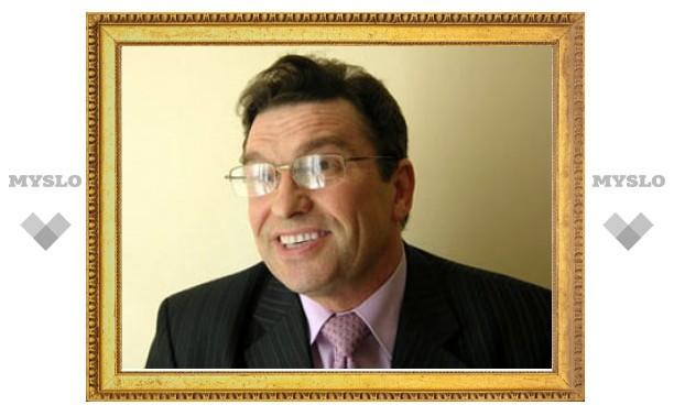 Минкультуры нашло замену директору Цирка на Вернадского