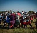 Появилась предварительная программа празднования 636-й годовщины Куликовской битвы