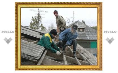 Жилищников накажут за плохой ремонт