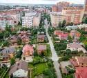Жители Зеленстроя в Туле требуют новую объездную дорогу
