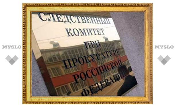 Адвокат Дудки напишет заявление на имя глав ФСБ и Следственного комитета