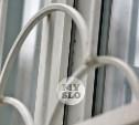 Кража из банка в Туле: преступники проникли в офис через окно
