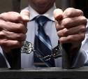 В Туле бывшего адвоката приговорили к 2 годам и 4 месяцам колонии за мошенничество