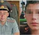 В Заокском районе осудят бывшего военкома за смертельное ДТП