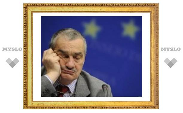 Евросоюз объяснил последствия признания Абхазии и Осетии