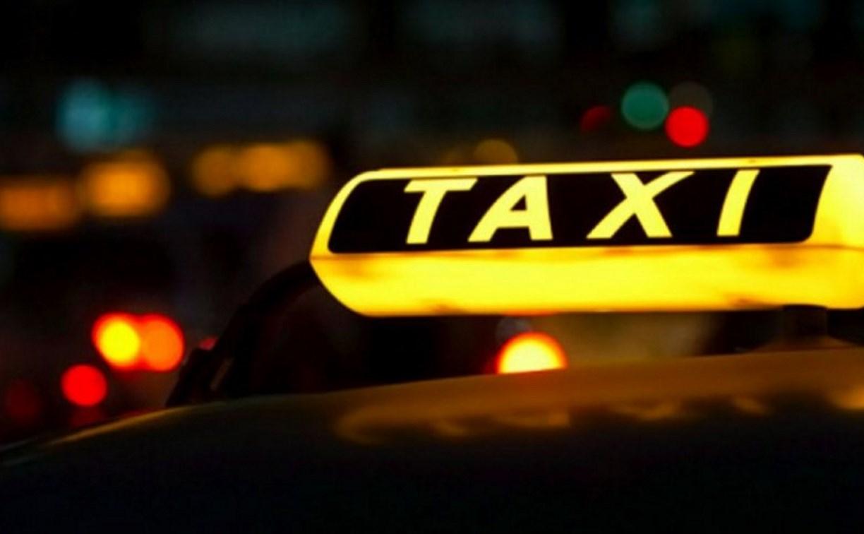 Водитель тульского такси, до смерти забивший пассажира, пойдет под суд