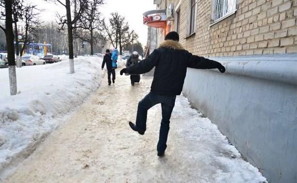 Житель Донского пытался отсудить у коммунальщиков миллион рублей