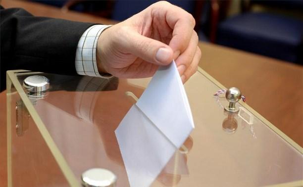 Безотвественным депутатам хотят запретить участвовать в перевыборах