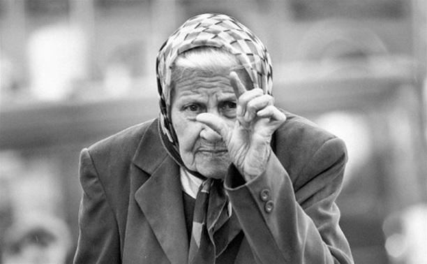 Тульские пенсионеры получат повышенную пенсию