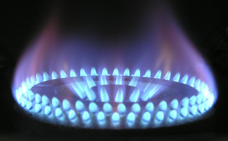 Задолженность тульских поставщиков тепла за газ превысила 1,2 млрд рублей