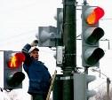 Администрация Тулы прокомментировала ситуацию с заторами на улице Макаренко