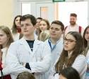 Сколько стоит стать врачом в Туле?