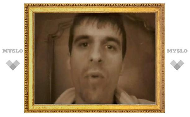 Православный рэппер из Тулы покорил Витебск