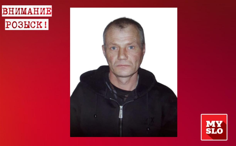 В Тульской области объявлен розыск Сергея Михеля