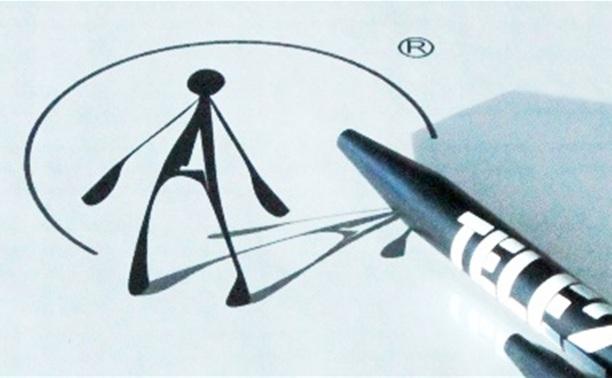 Tele2 и «А-Консалтинг»: пора учиться!