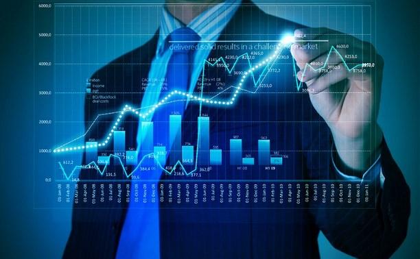 Уровень безработицы в Тульской области за год снизился на 13%