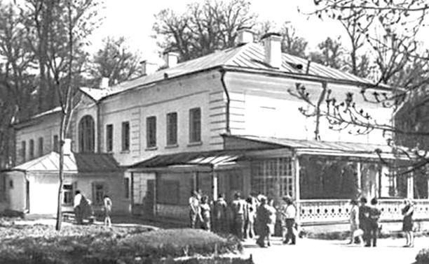 В Ясной Поляне открывается гастрономический маршрут