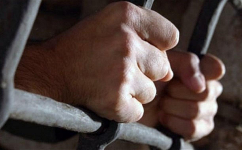 В Туле задержали крупного дилера героина