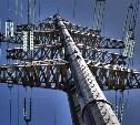 ООО «Новое Энергетическое Партнёрство»: отчёт за июль 2015 года